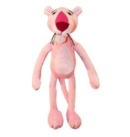 MultiPet Multipet Pink Panther Dog