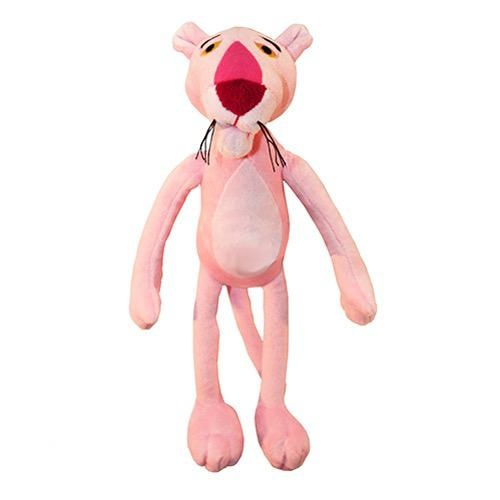 MultiPet Multipet Pink Panther Dog