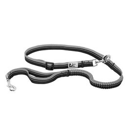 RC Pet RC Pets Bungee Active Leash