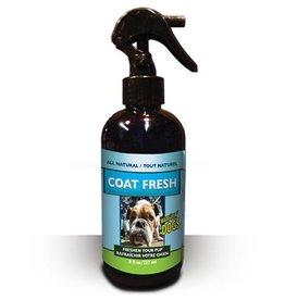 NoBugz Coat Fresh for Dogs 237ml