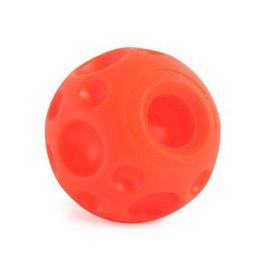 Tricky Treat Ball Small