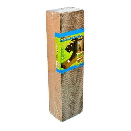 Ware Manufacturing Ware Reversible Corrugate Refill Single