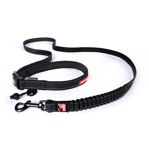 Ezydog Ezydog Zero Shock Road Runner Leash