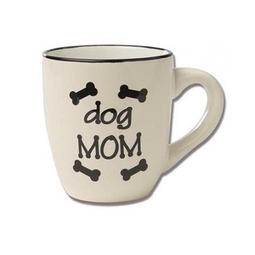 Petrageous Petrageous Dog Mom Mug 24oz