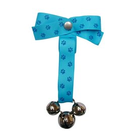 Clix Clix Toilet Training Bells
