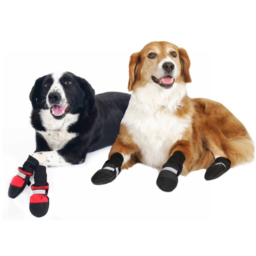 Muttluks Muttluks Fleece Lined Boots