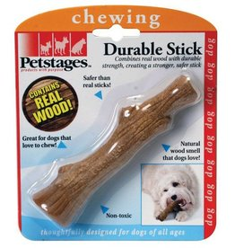 Petstages Petstages Durable Stick