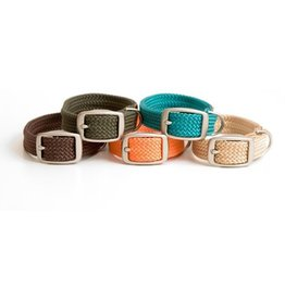 Mendota Double Braided Collar