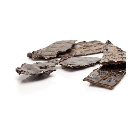 Treats Eh Dehydrated Beef Liver 300g
