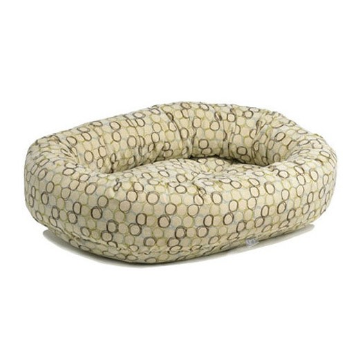 Bowsers Bowsers Donut Bed Milano