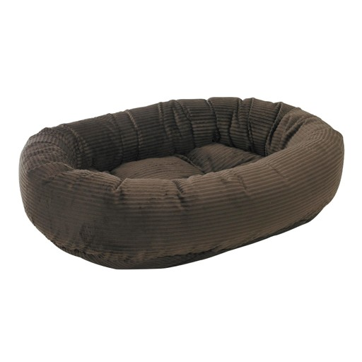 Bowsers Bowsers Donut Bed Coffee