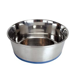 Our Pets Our Pets Durapet Bowl 1.2 Pint