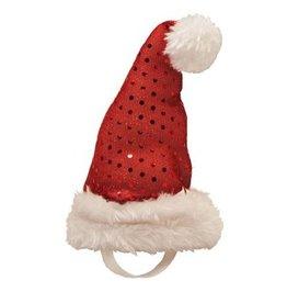 Kyjen Kyjen LED Santa Hat