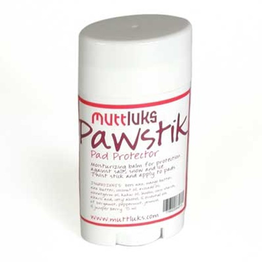 Muttluks Muttluks Pawstik Pad Moisturizing Balm 75ml