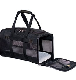 Sherpa Sherpa Original Deluxe Soft Sided Carrier