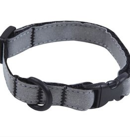 RC Pet RC Pet Kitty Reflective Breakaway Collar