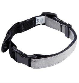 RC Pet RC Pet Kitty Reflective Clip Collar