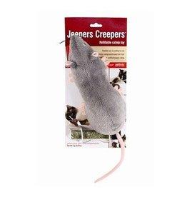 Petlinks Petlinks Jeepers Creepers