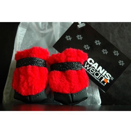 CanisWear Mini Boots