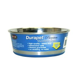 Our Pets Our Pets Durapet Bowl 2 Qt.