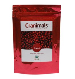 Cranimals Original Pet Supplement 120g