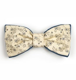 Loyal Luxe Bow Tie The Countryman Large