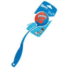 Chuckit! Ball Launcher Sport 12M (Pocket)
