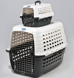 Petmate Petmate Compass Kennel