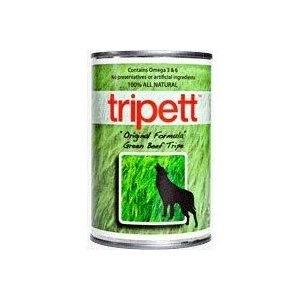 Tripett Tripett Beef Tripe 13.2oz
