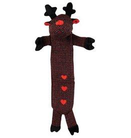 Hugglehounds Hugglehound Long & Lovely Reindeer