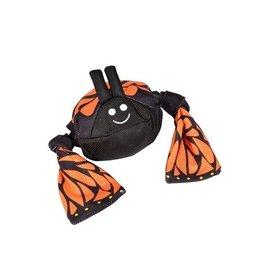 Jolly Pets Jolly Tug Butterfly Medium