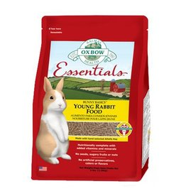 Oxbow Oxbow Young Rabbit 5lb