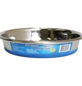 Our Pets Our Pets Durapet Cat Dish 12oz