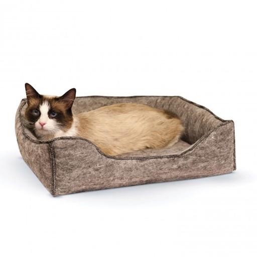 K&H K&H Amazin' Kitty Lounge Sleeper