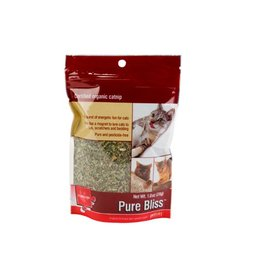 Petlinks Petlinks Pure Bliss 1oz