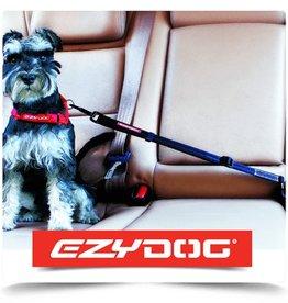 Ezydog EzyDog Adjustable Car Restraint