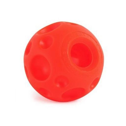 Omega Tricky Treat Ball Medium