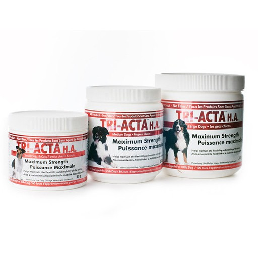 Integricare Tri-Acta Extra Strength 300g