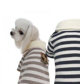 Puppy Angel Puppy Angel Polo Shirt