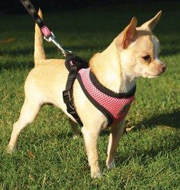 RC Pet RC Pets Cirque Mesh Harness