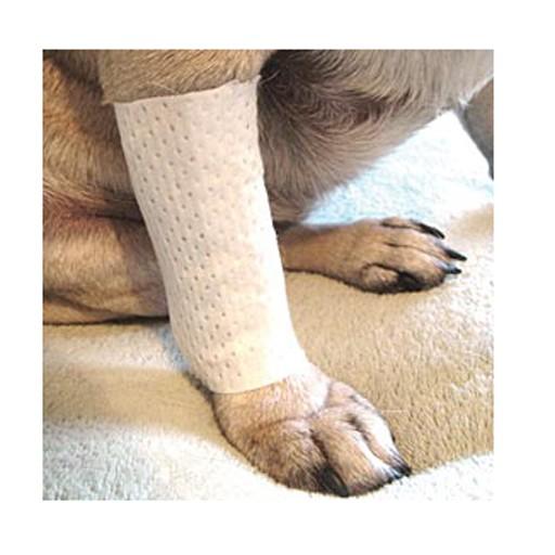 Pawflex Pawflex Basic Bandage