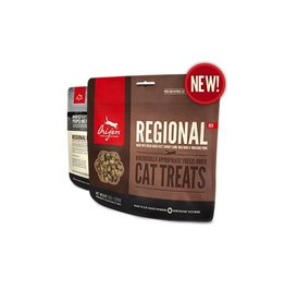 Orijen Orijen Cat Freeze Dried Treat Regional Red 35g
