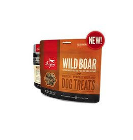 Orijen Orijen Dog Freeze Dried Treat Boar 42.5g