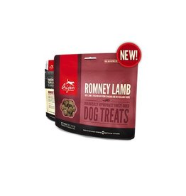 Orijen Orijen Dog Freeze Dried Treat Lamb 42.5g