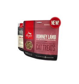 Orijen Orijen Cat Freeze Dried Treat Lamb 35g