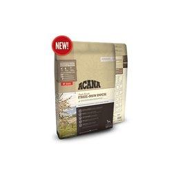 Acana Dog Singles Free-Run Duck 2kg