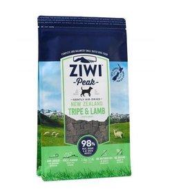 ZiwiPeak ZiwiPeak Daily Cusine Dog Pouch Tripe & Lamb 454g