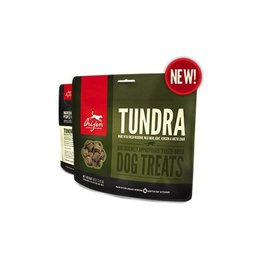 Orijen Orijen Dog Freeze Dried Treat Tundra 42.5g