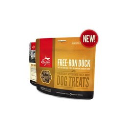 Orijen Orijen Dog Freeze Dried Treat Duck 42.5g