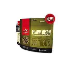 Orijen Orijen Dog Freeze Dried Treat Bison 92g